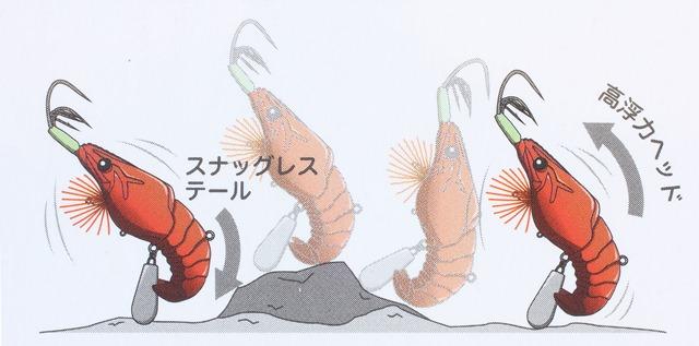 Megabass-Taco-Le-schema-movimento-web