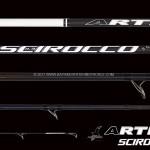 ARTICO-SCIROCCO-n-3.jpg