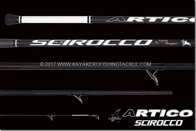 ARTICO-SCIROCCO-n-3