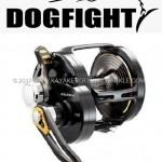 DAIWA-SALTIGA-LD60H-Dogfigth.jpg
