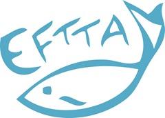 EFTTA-1030x732