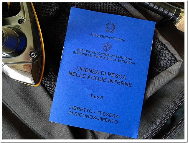 Licenza-pesca-Regione-Sardegna