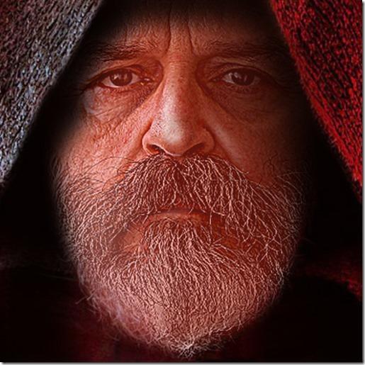 Luke-Last-Jedi-780x438 quadrato