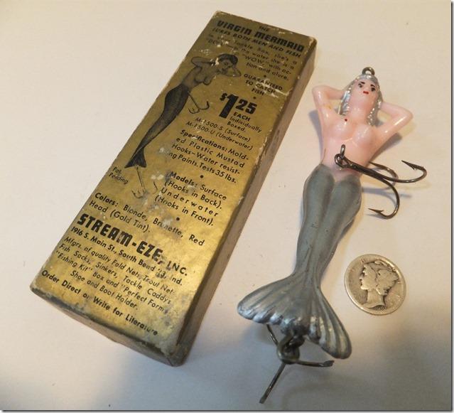 Mermaid-vintage-lures