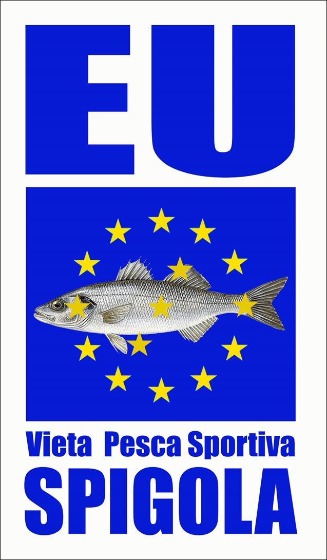 Petizione-europea-contro-stop-alla-pesca-spigola