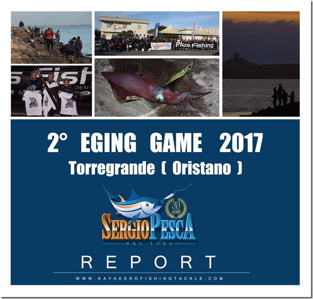 Raduno-Sergio-Pesca-2017-Torregrande-cover
