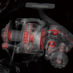 makaira-spinning-reel-G03