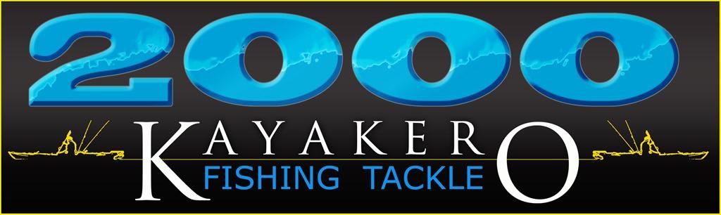 2000 post sul blog di Kayakero