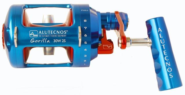 ALUTECNOS-Gorilla-30W2S-scontornato-2