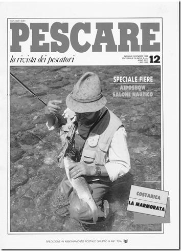 ARTICOLI_PESCARE_1970-1988-312