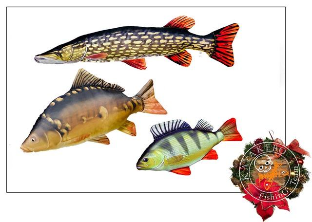 Cuscini-a-forma-di-pesce