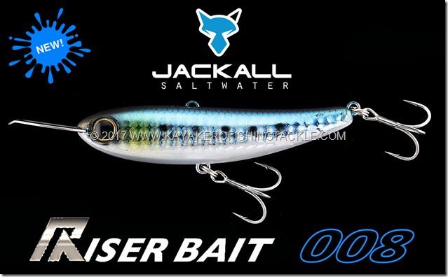 JACKALL-Riser-Bait-008