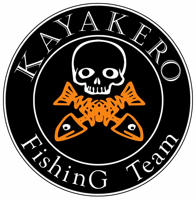 Kayakero-Team-web-1