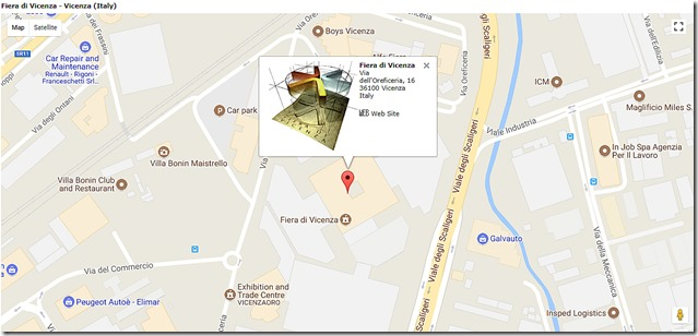 PESCARE-SHOW-Vicenza-2018-anteprima-Google-Map