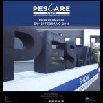 Pescare Show 2018 Vicenza anteprima