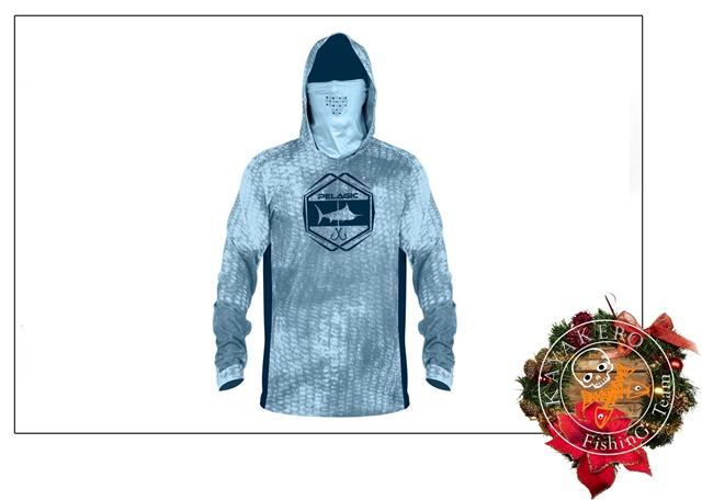 Pelagiv-Gear-shirt-1