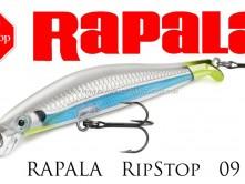 Rapala-RipStop-09-cover.jpg
