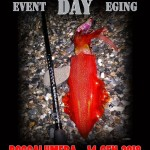 Slash Event Eging Day 2018