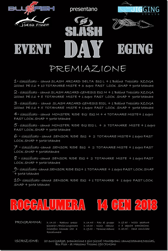 SLASH-EVENT-EGING-DAY-2-Premiazione
