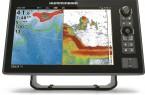 SOLIX10-GPS_wide-low_FRONT.jpg