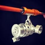Vosseler-Spinning-Reel-Prototype-1.jpg
