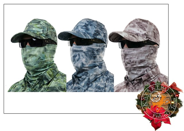 men-s-fishing-masks-camo-fishing-sun-protection-sunguard-fishing-hunting-face-mask-discount-pack-2