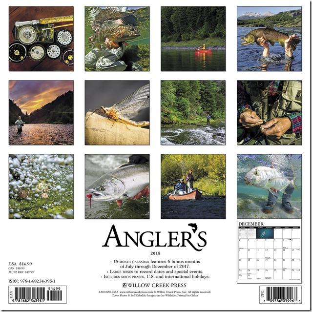 Anglers 2018 1