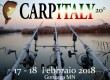 CARPITALY-2018-cover.jpg