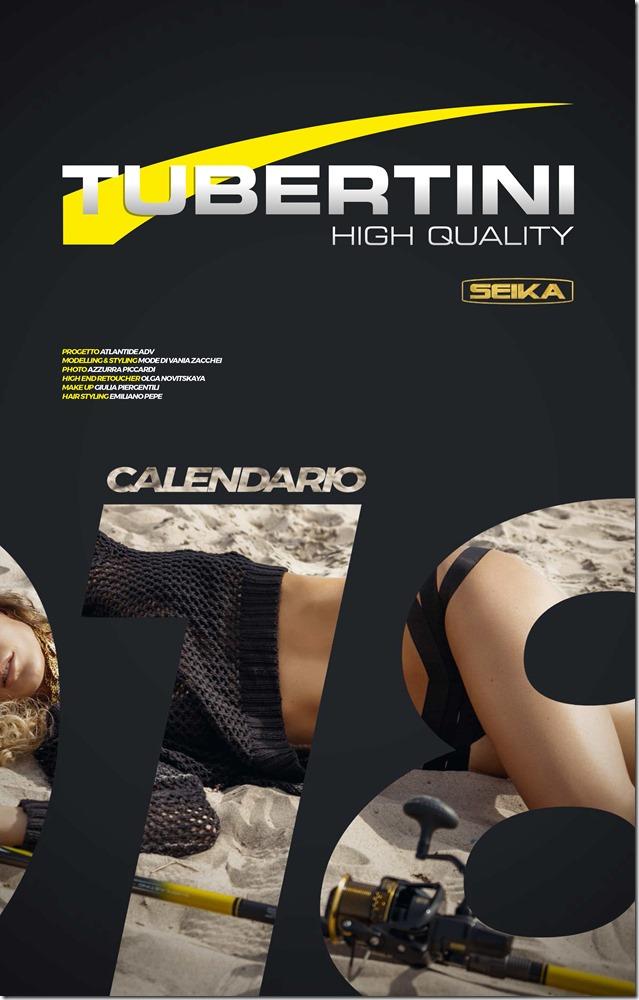 Calendario-Tubertini-2018-Web-(1)-1