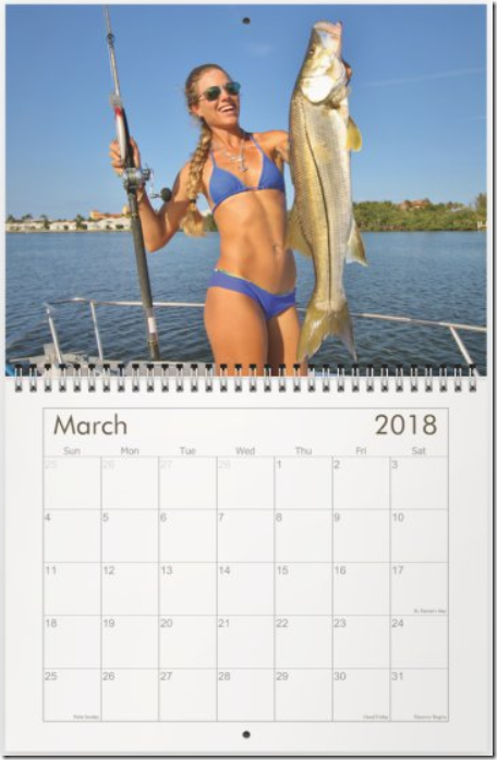 Darcizzle 2018_saltwater_calendar