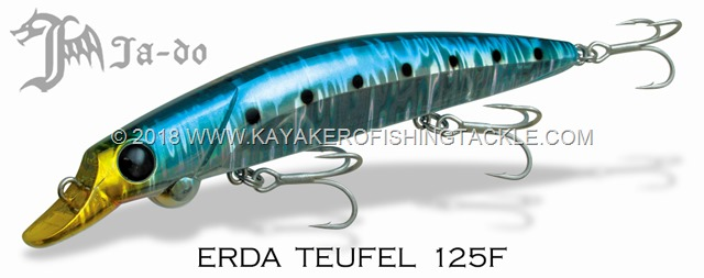 ERDA-TEUFEL-125F-cover