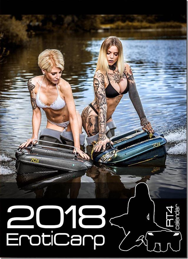 ErotiCarp-calendar-2018-a