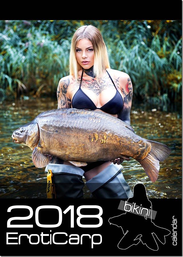ErotiCarp-calendar-2018-b