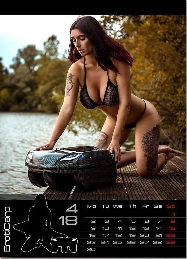 ErotiCarp-calendar-2018-c