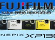 Fujifilm-FinePix-XP130-cover.jpg