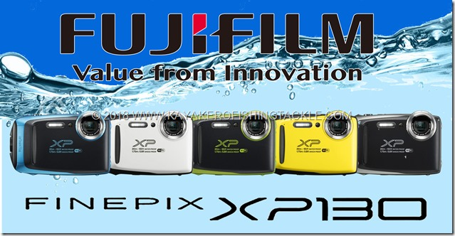 Fujifilm-FinePix-XP130-cover