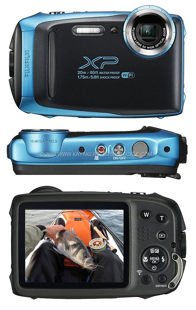 Fujifilm-FinePix-XP130-viste-generali