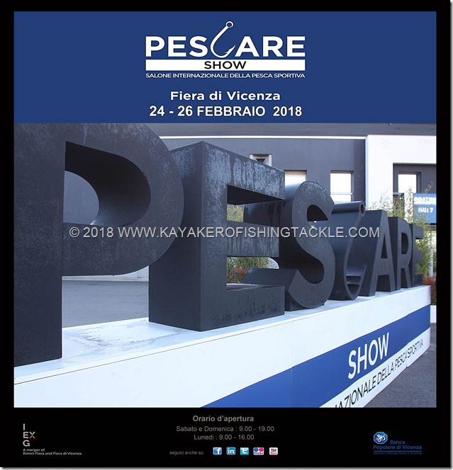 PESCARE-SHOW-Vicenza-2018-anteprima