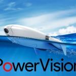 PowerDolphin-Drone-marino-cover.jpg