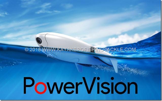 PowerDolphin-Drone-marino-cover