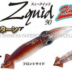 ZQUID-90-Flutter-Baits-cover.jpg