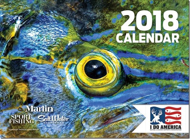 fishing_calendar 2018