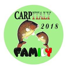 Carpitaly 20 edizione 2018