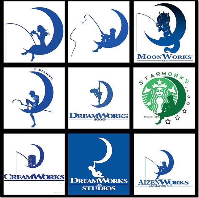 Cloni-DreamWorks