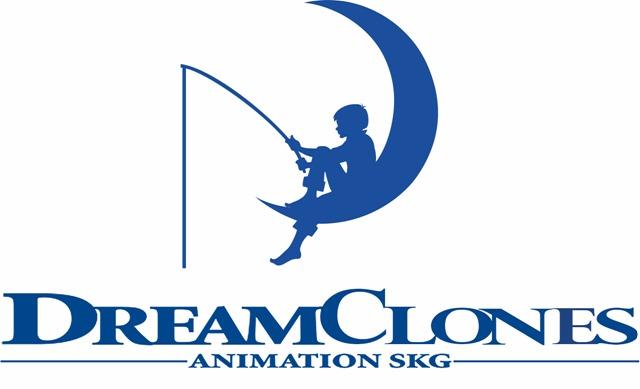 DreamClones