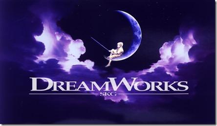 Dreamworksfpo_070616