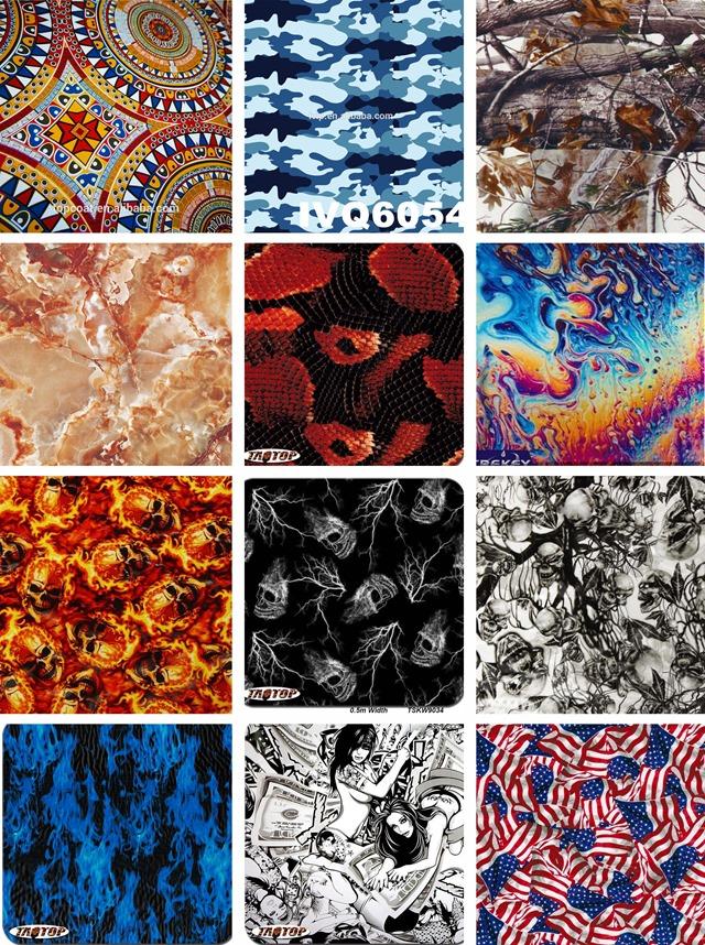 Esempi-texture-film-Pva