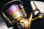 Shimano-SW6000XG-a-stampa-idrografica.jpg