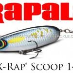 X-SCOOP-Rapala.jpg