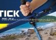 GM-Stick-bastone-di-sostegno-cover.jpg